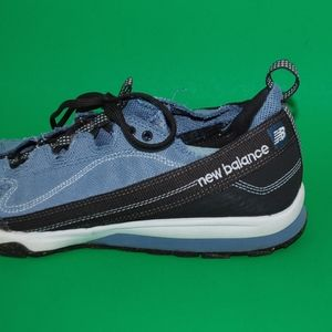 New Balance 'Recycled' Running Shoe (Size 10)